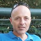אלון אורן